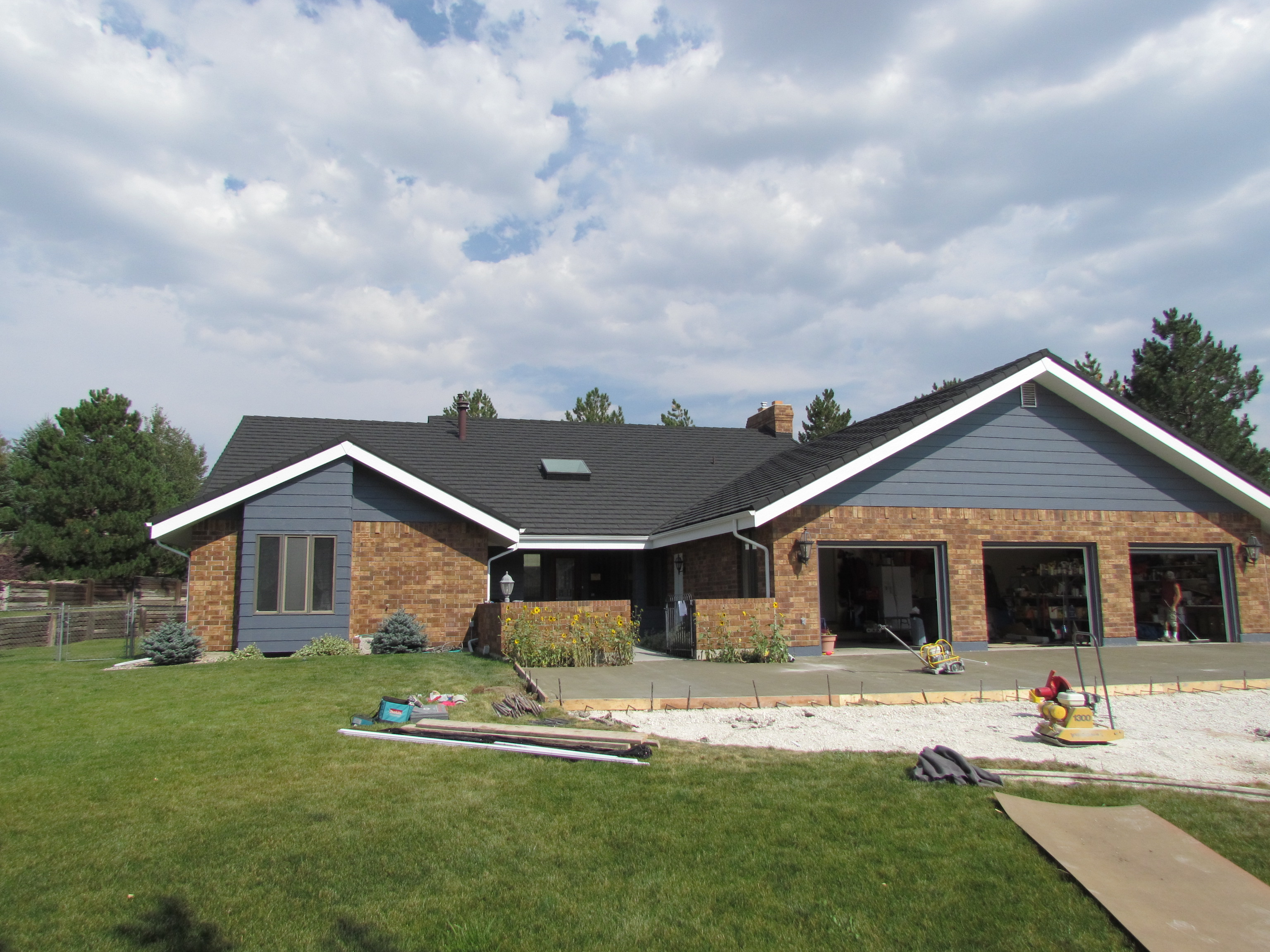 Limmer Roofing Inc Casper Wyoming Wy Localdatabase Com