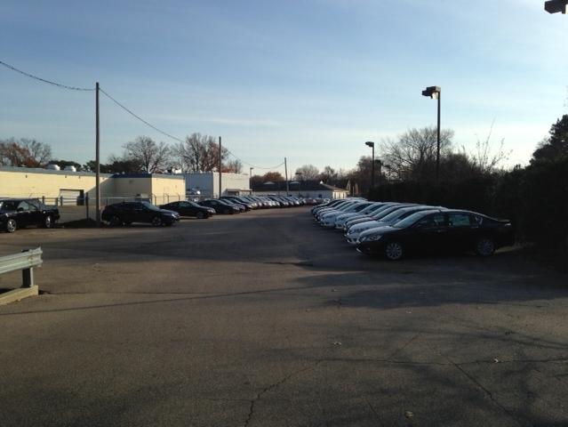 Tams Near Me >> AutoNation Honda 385 Coupons near me in Memphis, TN 38125 ...