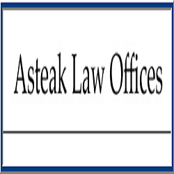 Asteak Law Offices