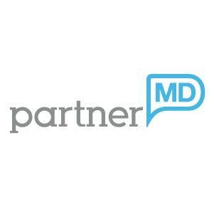 PartnerMD Richmond - Richmond, VA - General or Family Practice Physicians
