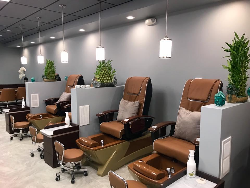 Jovi nails coupons near me in rockford 8coupons for 24 hour nail salon los angeles