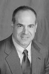 Edward Jones - Financial Advisor: Dan Tenore