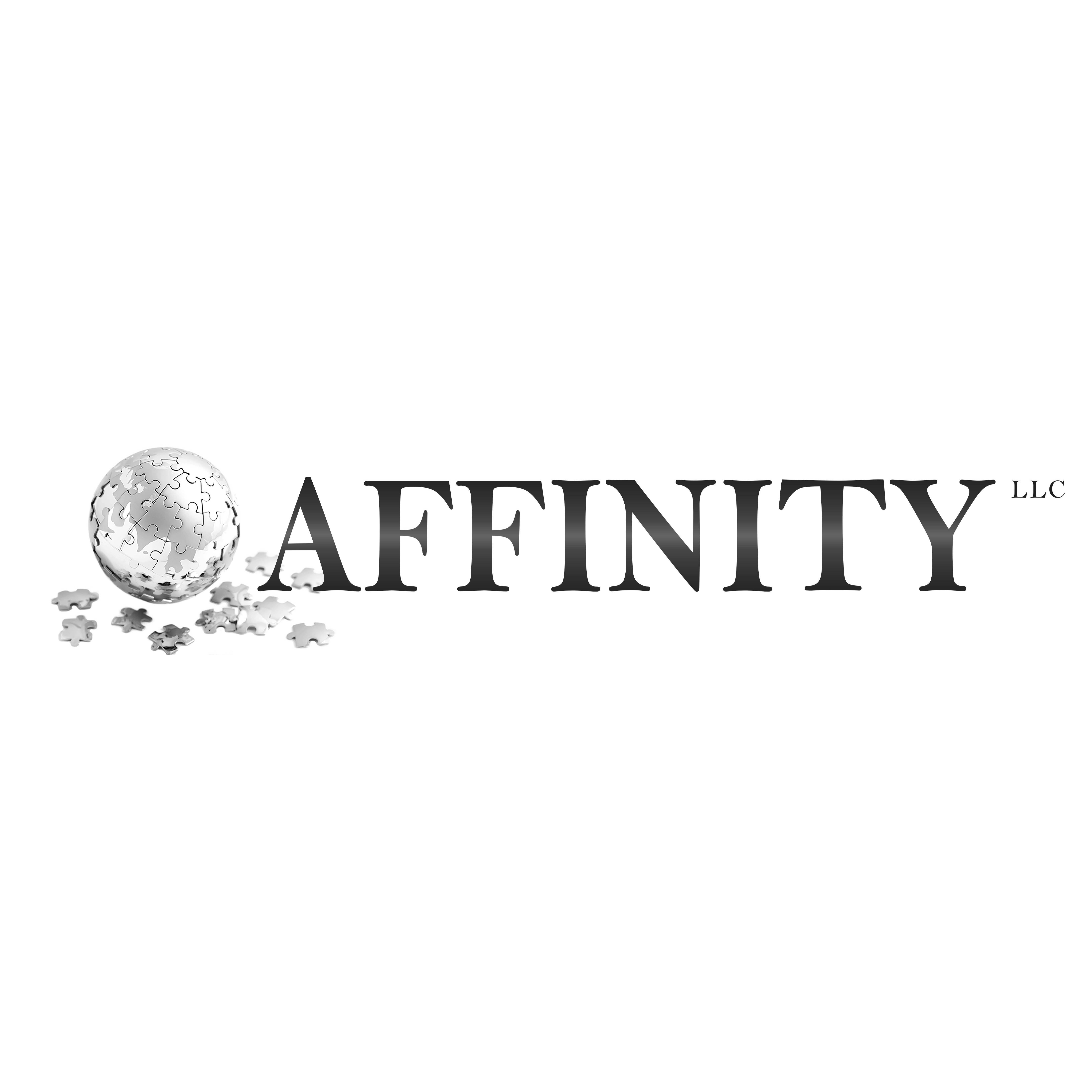Affinity Asset Management