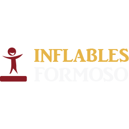 FORMOSO INFLABLES
