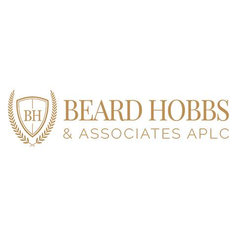 Beard Hobbs and Associates