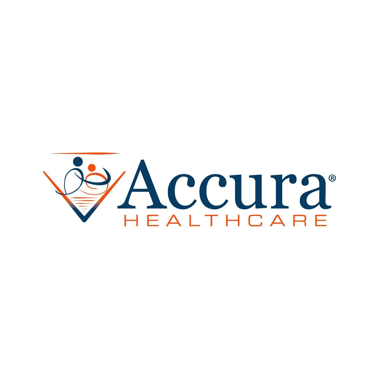 Accura HealthCare of Knoxville