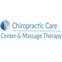 Chiropractor in WA Camas 98607 Chiropractic Care Center & Massage Therapy 1905 SE 192nd Ave Suite #111 (360)954-5111