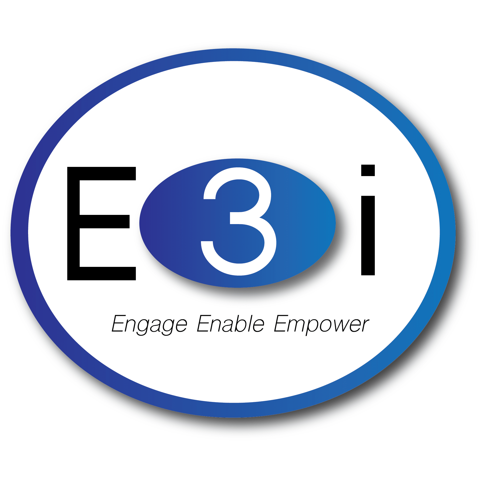 HR Services from E3i Cardiff - The People Experts! - Pontyclun, South Glamorgan CF72 8NG - 07535 443839 | ShowMeLocal.com
