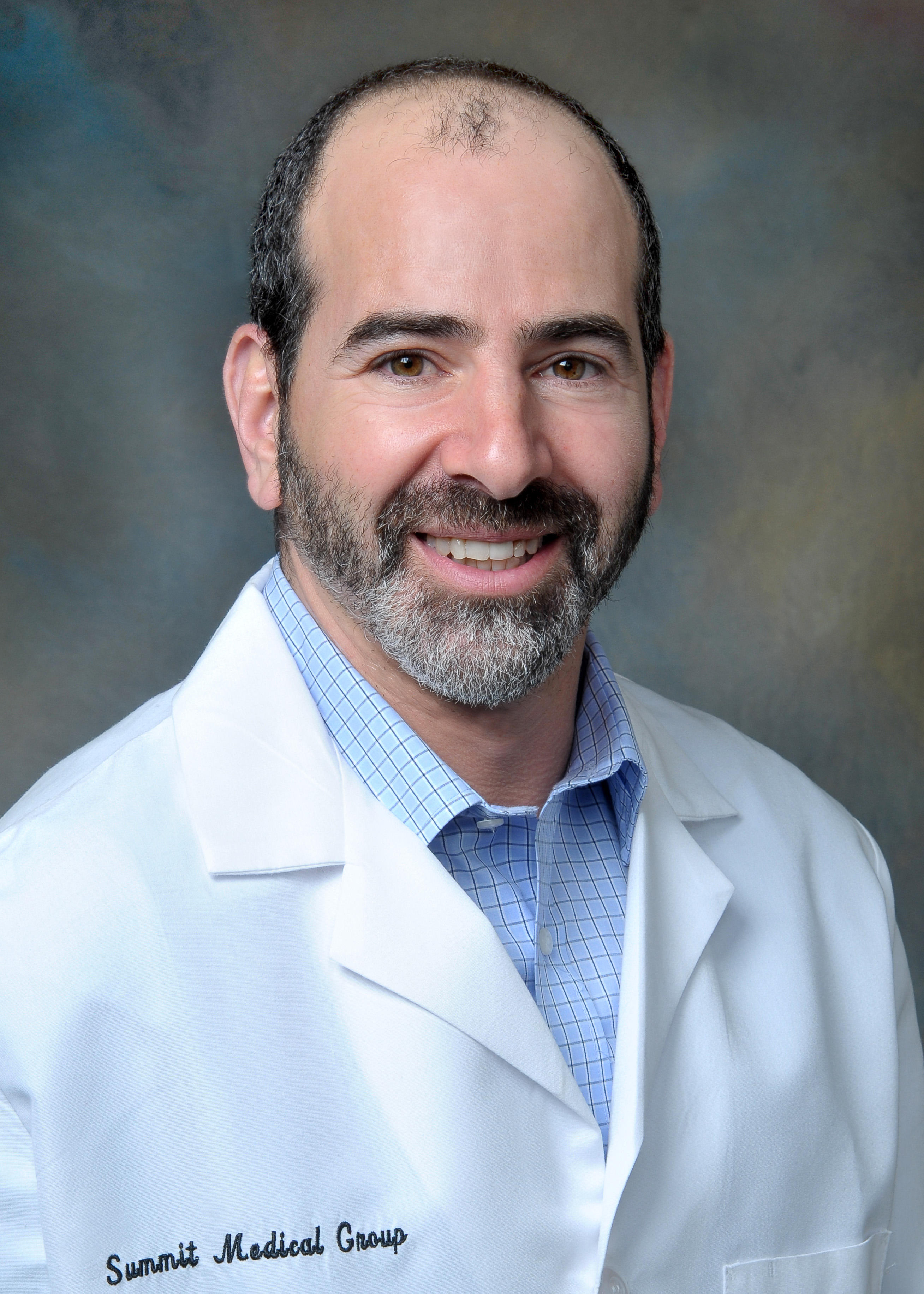 Scott Hanan, MD