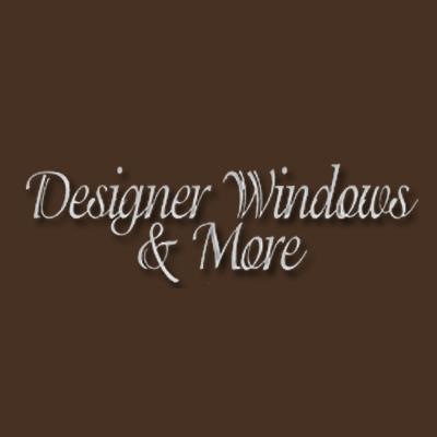 Designer Windows & More - Waldorf, MD - Interior Decorators & Designers