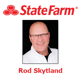 Rod Skytland - State Farm Insurance Agent