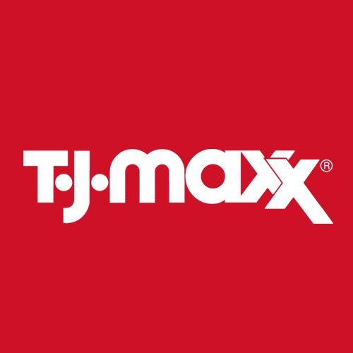 T.J. Maxx - Rossford, OH 43460 - (419)874-2644 | ShowMeLocal.com