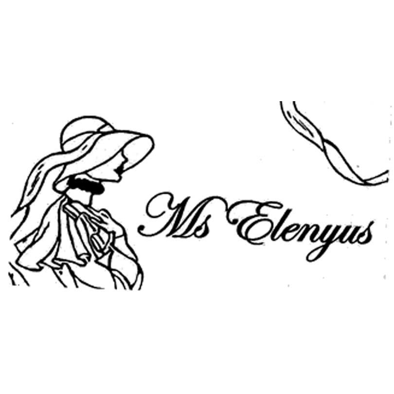 MsElenyus