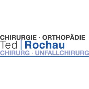 Bild zu Ted Rochau Facharzt für Chirurgie in München