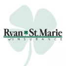 Ryan-St. Marie Insurance Agency Inc - Elyria, OH - Insurance Agents