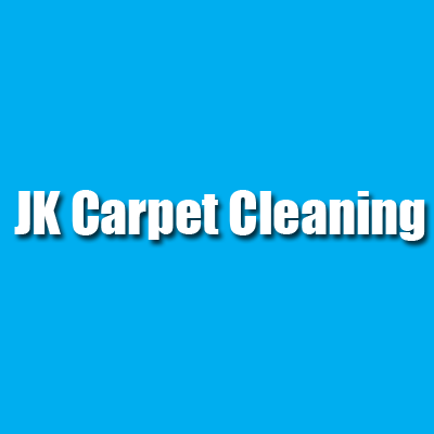 Jk Carpet Cleaning - Sonoma, CA - Carpet & Upholstery Cleaning