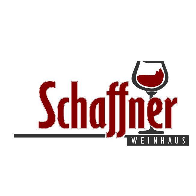 Büchner e.Kfr. Sabine Weinhaus Schaffner