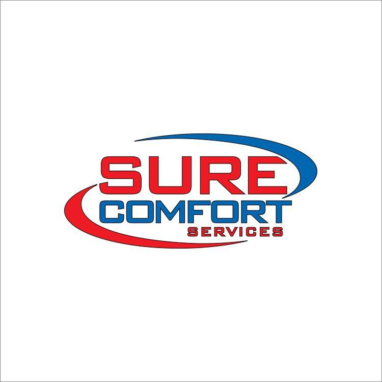 Sure Comfort Services