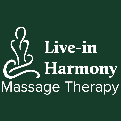 Live In Harmony Massage Therapy - White House, TN 37188 - (615)334-1923 | ShowMeLocal.com