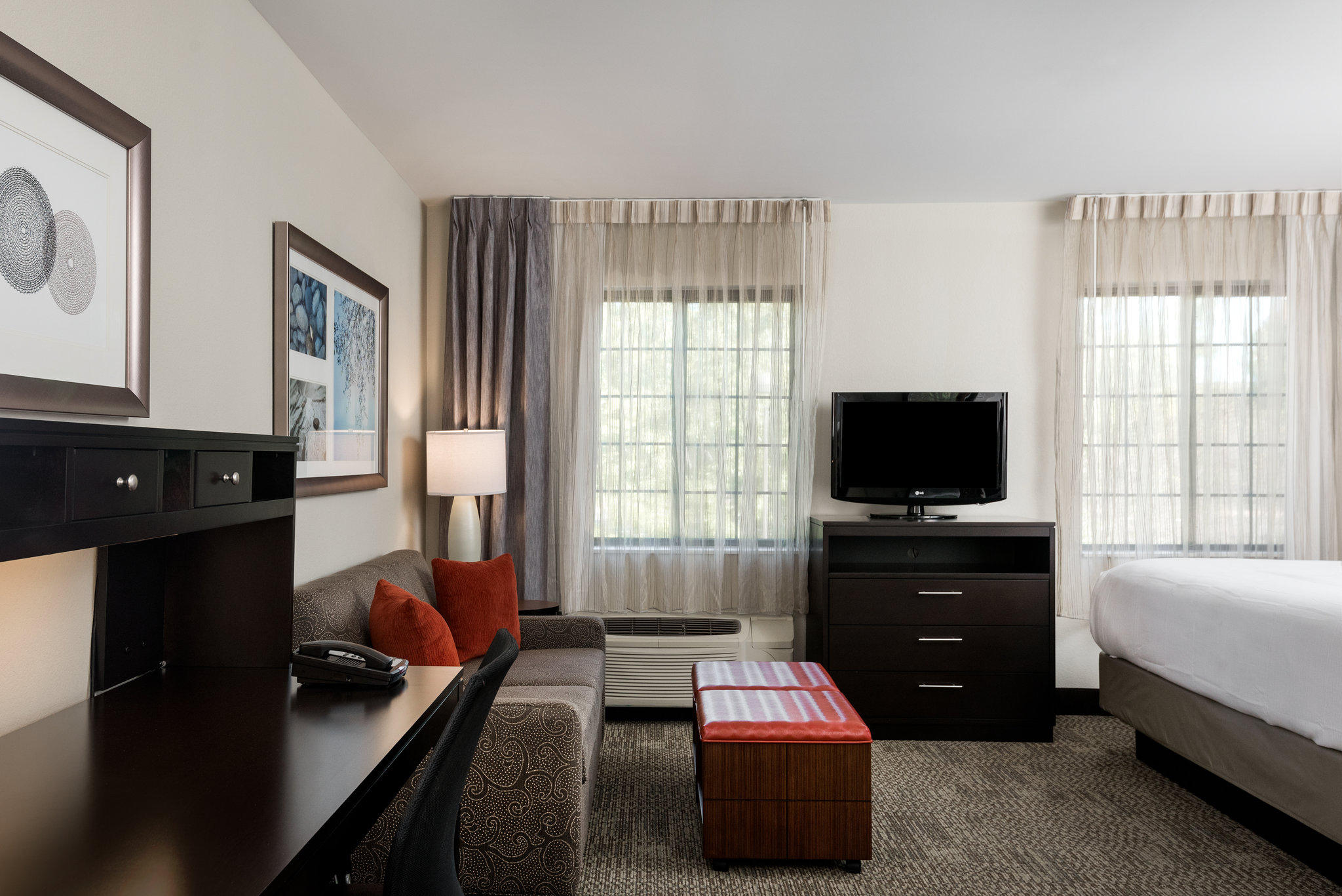 Staybridge Suites Chantilly Dulles Airport Chantilly