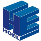 Hoel Engineering Ltd