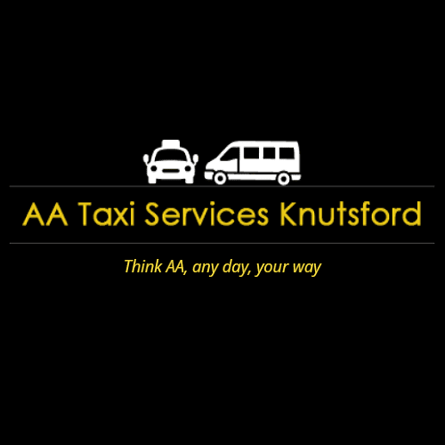 image of AA Taxi Services Knutsford