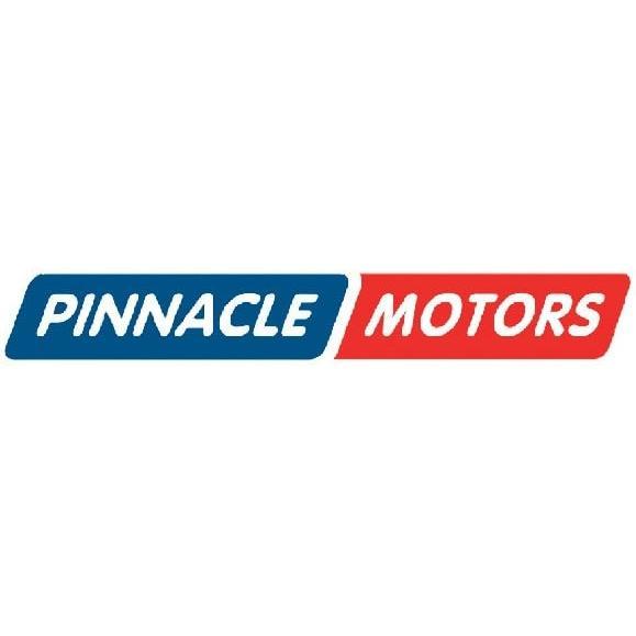 Pinnacle Motors - Rugby, Warwickshire CV21 4PN - 01788 571660 | ShowMeLocal.com