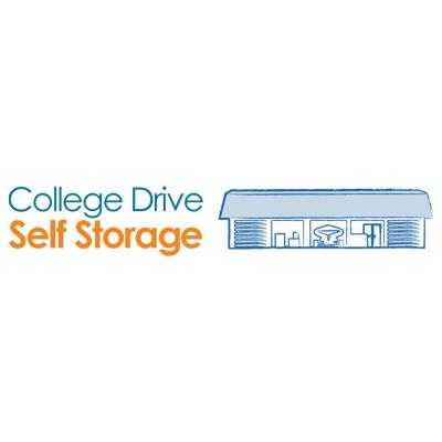 College Drive Self Storage