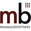 Bild zu MB Raumausstattung in Langen in Hessen