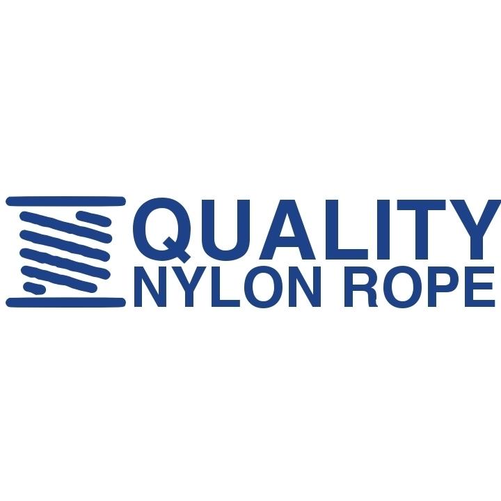 QualityNylonRope.com