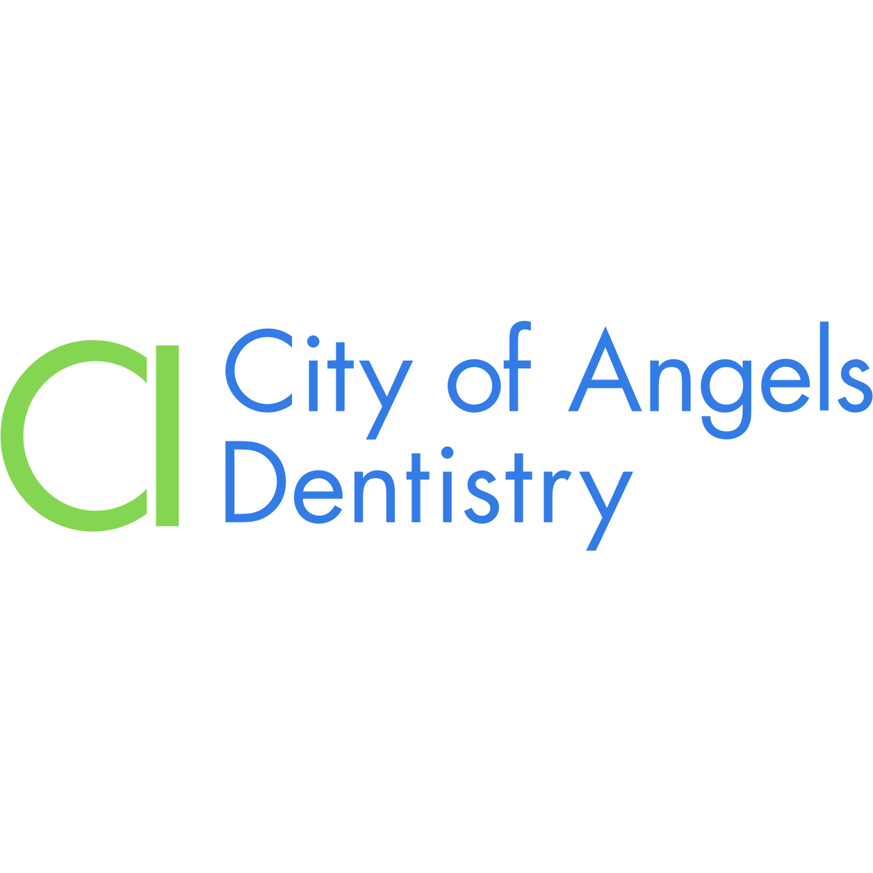 City of Angels Dentistry - Los Angeles, CA 90017 - (213)908-2003 | ShowMeLocal.com