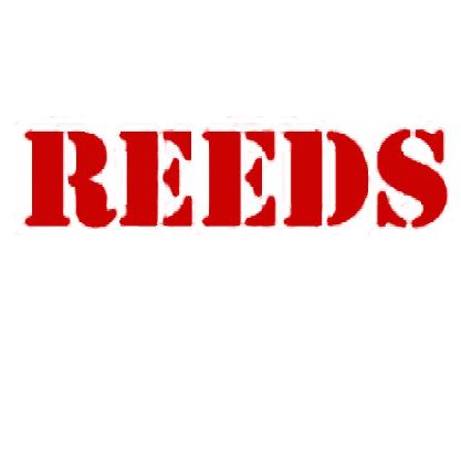 Reeds 24 Hr Plumbing & Drain, LLC