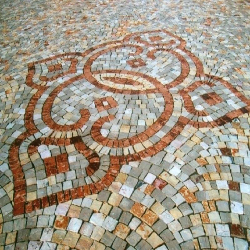 Casa giardino mobili a surbo infobel italia for Quattro stelle arredamenti surbo