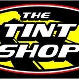 The Tint Shop, LLC - Murrells Inlet, SC - Auto Glass & Windshield Repair