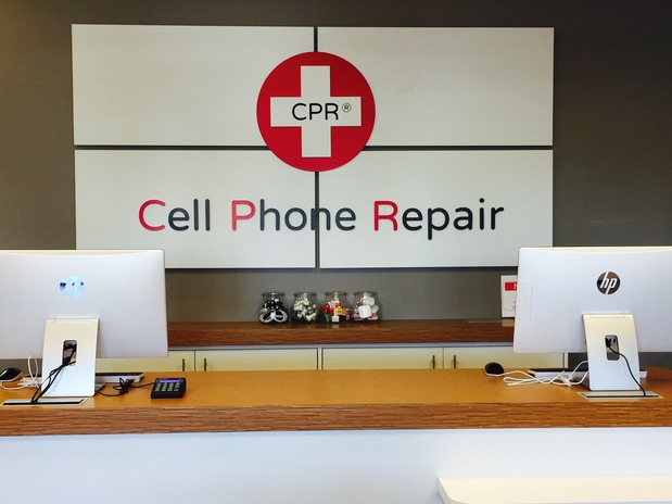 iphone screen repair charlotte nc cpr cell phone repair city in 17697