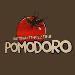 Ristorante Pizzeria Pomodoro