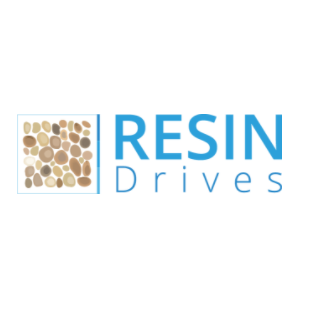 Resin Drives Online - Doncaster, South Yorkshire DN12 3NU - 07595 836960 | ShowMeLocal.com
