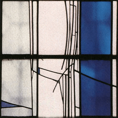 Bild zu Rico Schaffarczyk Glaswerkstatt-s in Pirna