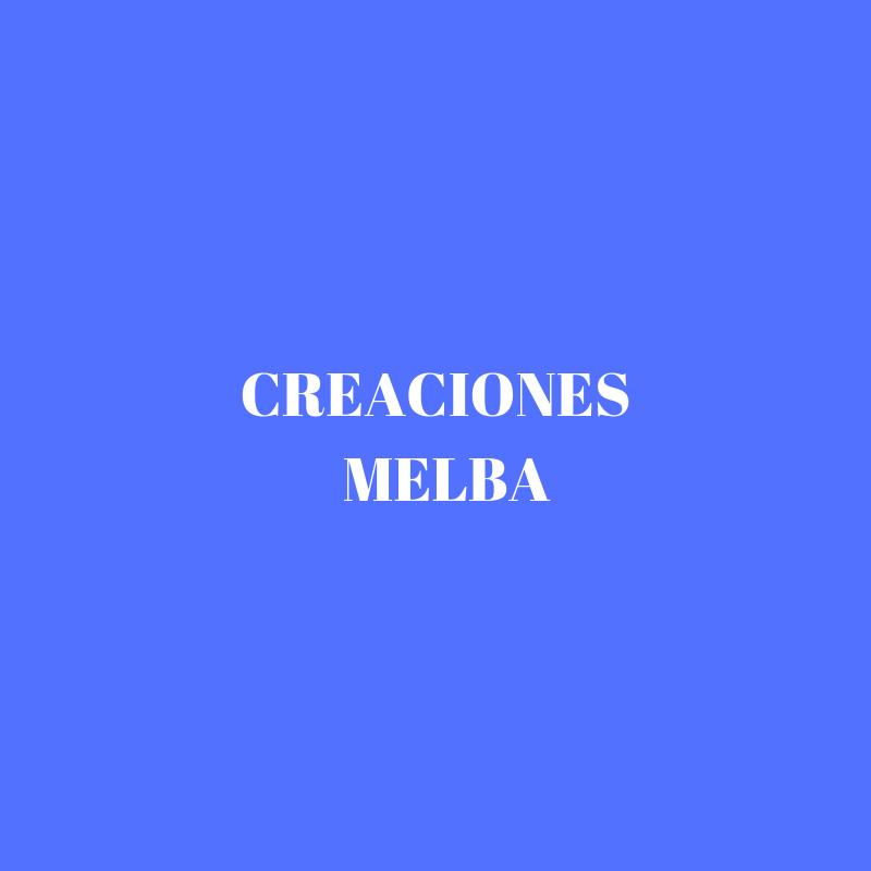 CREACIONES MELBA