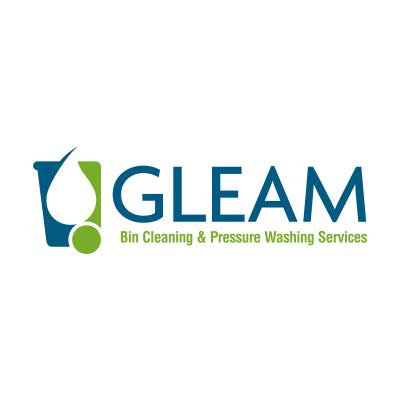 GLEAM Bin Cleaning & Pressure Washing Services - Flower Mound, TX 75022 - (972)362-0099   ShowMeLocal.com
