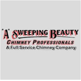 A Sweeping Beauty Chimney Professionals