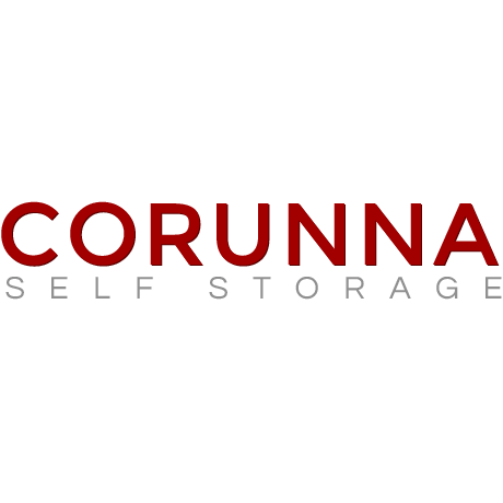 Corunna Self Storage - Corunna, MI 48817 - (989)494-0201 | ShowMeLocal.com