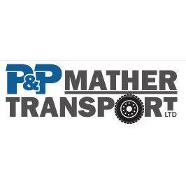 P & P Mather Transport Ltd - Stockport, Cheshire SK3 9QZ - 01902 858663 | ShowMeLocal.com