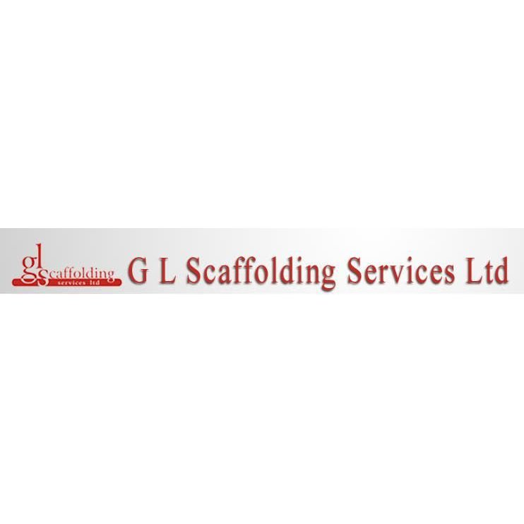 G L Scaffolding Services Ltd - Invergordon, Inverness-Shire IV18 0LT - 01349 856730 | ShowMeLocal.com