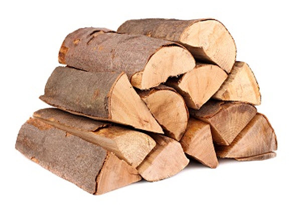 Images Quality Firewood Cookstown