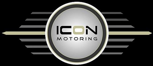 Icon Motoring