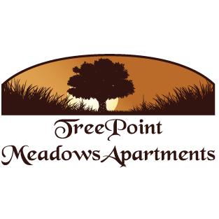 Treepoint Meadows Apartments