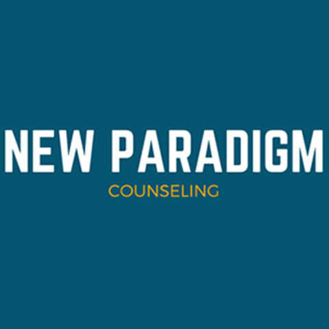 New Paradigm Counseling - Castle Rock, CO 80108 - (720)733-8886 | ShowMeLocal.com