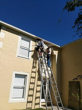 Image 4 | Extreme Handyman Repairs
