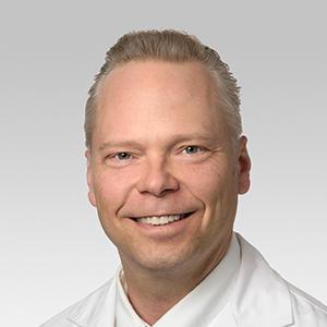 Paul L. Grindstaff, MD